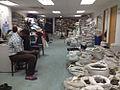 African gem stone traders.jpg