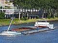Agamemmon - ENI 02319271, Amsterdam-Rijn kanaal, pic2.JPG