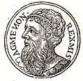 Agamemnon01.jpg