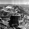 Agassiz Glacier, Cirque Glacier Remnant, September 8, 1969 (GLACIERS 1630).jpg