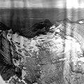 Agassiz Glacier, Cirque Glacier Remnant, September 8, 1969 (GLACIERS 1632).jpg