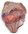 Agate, amethyste, quartz.jpg