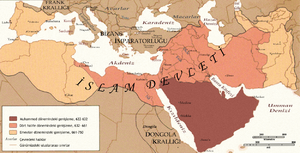 Age of Caliphs-tr.png
