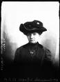Agence Rol - 1910 - Madame Bonnardelle 2.png