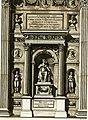 Aggivnta alle osservazioni svi teatri e svlle decorazioni (1818) (14595271137).jpg