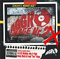 Aggro Ansage Nr. 2X - Cover.jpg