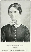 Agnes Maule Machar (Canadian Singers and Their Songs).jpg