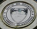 Agoncillo,Batangasjf4670a.JPG