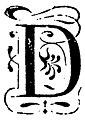 Agostini - Guida illustrata di Montepiano e sue adiacenze, Ducci, Firenze, 1892 (page 51 crop 2).jpg