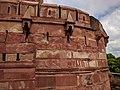 Agra Fort 20180908 145632.jpg