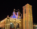 Agrar Church during Christmas (Side View - Church Bell End).png