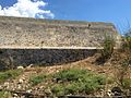 Agriculture in Mgarr 18.jpg