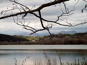 Aguas de Banyoles.jpg