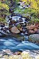 Aguas en el Valle del Jerte.jpg