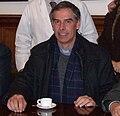 Agustín Moreira.jpg