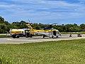 AgustaWestland AW139 Brunei.jpg