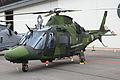 Agusta A109 (Hkp-15A) 15032 32 (8349282228).jpg