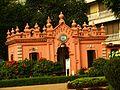Ahsan Monjil Nabab Palace in Dhaka Bangladesh 2012 28.JPG