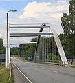 Ahvenkoski tailrace canal bridge 1 6859.JPG