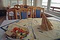 AiLofoten PubRestaurantARorbuer 01.jpg