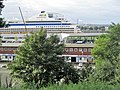 Aida diva am Hamburg Cruise Center Altona 3.JPG