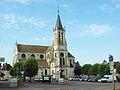 Aillant-sur-Tholon-FR-89-église Saint-Martin-12.jpg