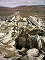 Aillemore Court Tomb - geograph.org.uk - 291135.jpg