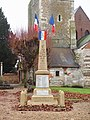Ailly-FR-27-monument aux morts-01.jpg