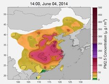 File:Air-Pollution-in-China-Mapping-of-Concentrations-and-Sources-pone.0135749.s004.ogv