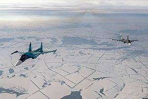 AirExercise2019-05.jpg