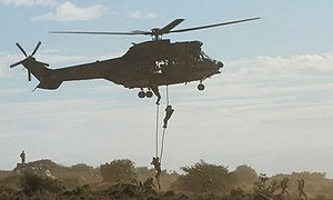 Air Assault Infantry SANDF with Oryx.jpg