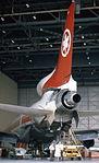 Air Canada Lockheed L-1011 TriStar C-FTNC 01.jpg