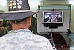 Air Cav pilot reaches pinnacle of career as son begins his DVIDS251329.jpg