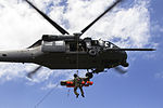 Air Force ops excel at MCB Hawaii's training facilities 140428-M-DP650-011.jpg