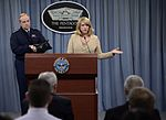 Air Force press conference on drugs and cheating 140115-F-EK235-232.jpg