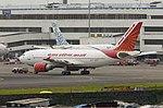 Air India Airbus A310-300F SDS-2.jpg