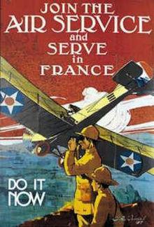 Cartel del servicio aéreo.jpg