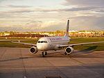 Airbus A320-211 @ YUL (2517827136).jpg