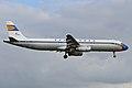 Airbus A321-131 'D-AIRX' Lufthansa (14335588990).jpg