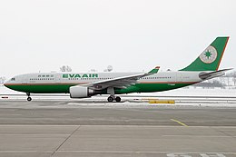 Airbus A330-203, EVA Air AN0796413.jpg