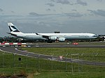 Airbus A340-642, Cathay Pacific Airways AN0341061.jpg
