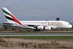 Airbus A380-861, Emirates JP7280380.jpg