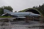 Aircraft 38+37 (9203692962).jpg