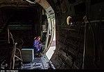Aircraft maintenance in Iran016.jpg