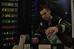 Airmen keep leaders plugged in during BM-01 160308-F-LU738-141.jpg