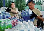 Airmen purchase, deliver food for Osh DVIDS290020.jpg