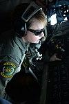 Airmen take to the skies in Razor Talon 151211-F-YG094-187.jpg