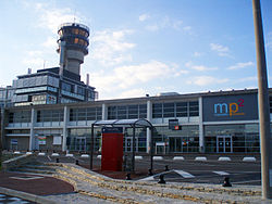 Airport of Marseille Provence.JPG