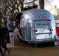 Airstream Cafe (8290295895).jpg