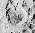Aitken crater 2033 med.jpg